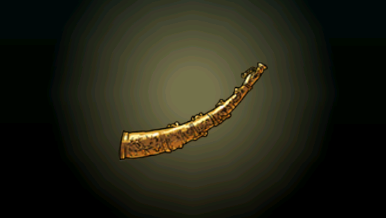 File:ACP Treasure Hunting Horn.png