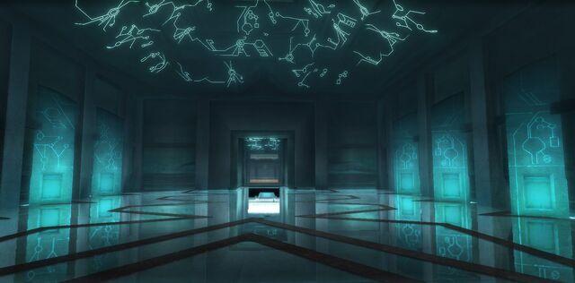 File:Vatican Vault - Inner Chamber.jpg