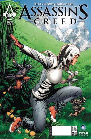 File:AC Titan Comics 9 Cover C.jpg