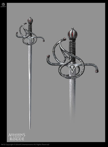 File:ACRG Spanish Sword - Concept Art.jpg