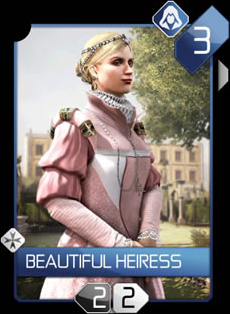 File:ACR Beautiful Heiress.png