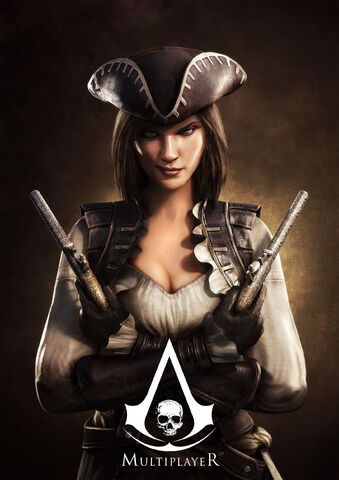 Bestand:Assassin's Creed IV Multiplayer Promotional 4.jpg
