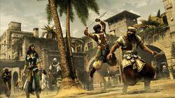 Assassins-creed-revelations-20110607054550196