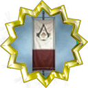پرونده:Badge-category-6.png