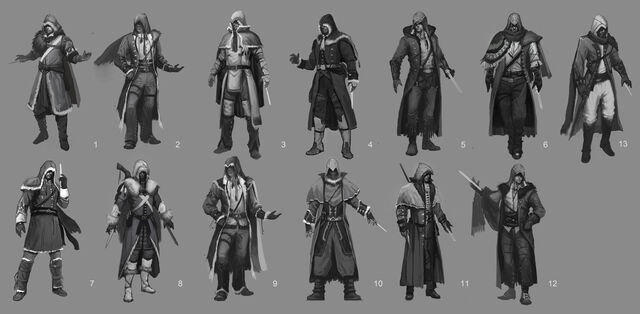 File:Early Connor Concepts - 3.jpg