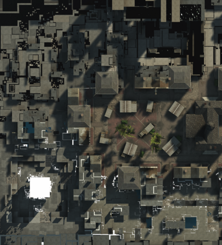 File:ACIII - Animus Core - Aerial.png