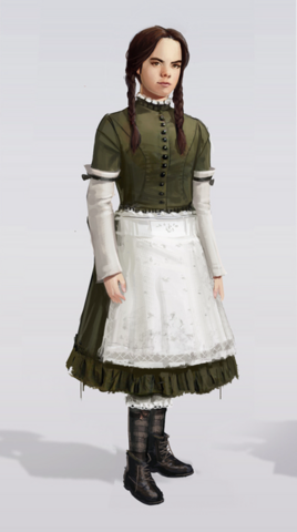 File:ACS Clara's Final Design.png