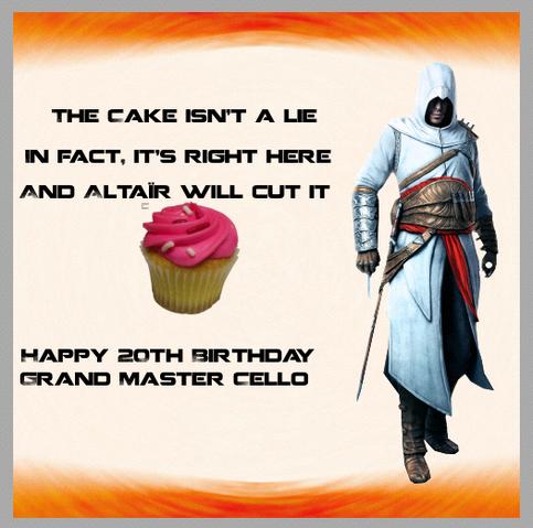 File:Birthday grand master cello.png