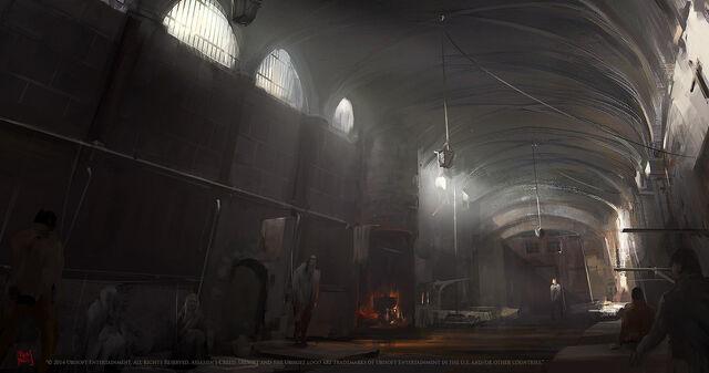 File:ACU Sanatory - Concept Art.jpg