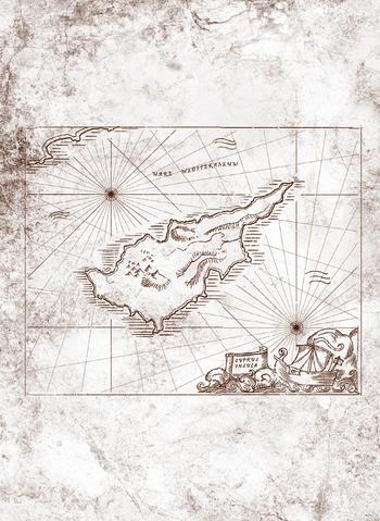File:Codex P15 v.png