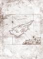 Miniatuurafbeelding voor de versie van 26 jun 2013 om 12:12