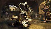 CrusaderMultiplayer