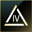 AC4A-BunkerBuddies