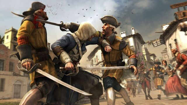 File:AC4 - GuardCombat.jpg