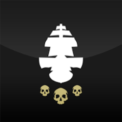 File:ACPA-GhostShip.png