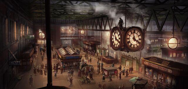 File:ACS Waterloo Station - Concept Art.jpg