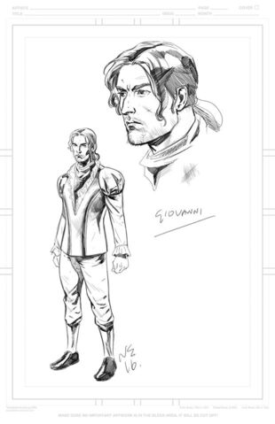 File:AC Comic Giovanni Borgia.jpg