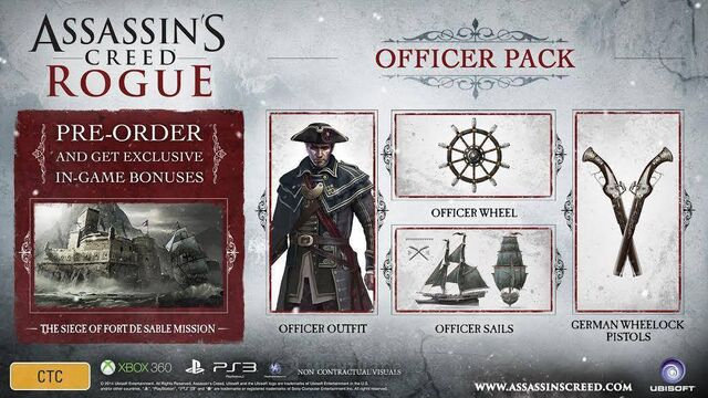 File:Rogue-Officer Pack.jpg