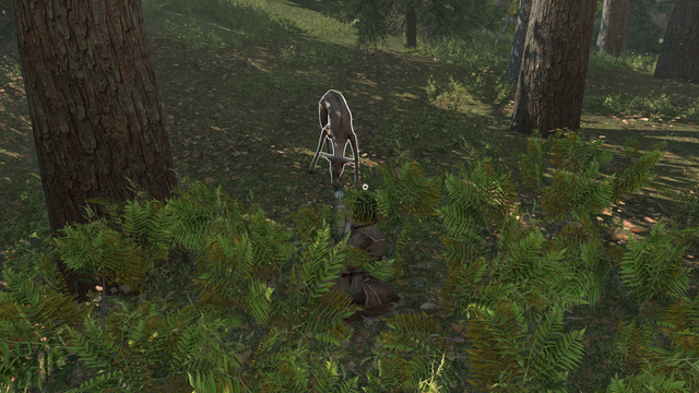 File:ACIII-HuntingLessons 2.png