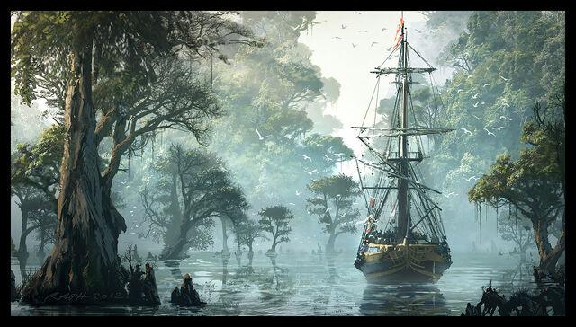 File:ACIV Mangrove by Raphael-Lacoste.jpg