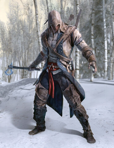 File:Assassins-Creed-3-Connor winter rendition.jpg