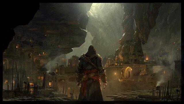 File:Cappadocia concept.jpg