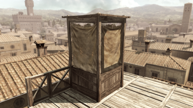 File:AC2 Florence Rooftop garden.png