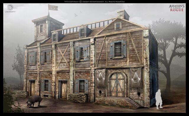 File:ACRG Gang House - Concept Art.jpg