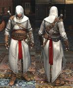 Ezio-altairrobe-revelations