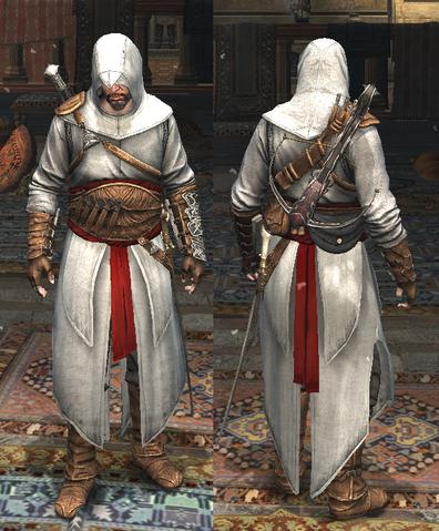 File:Ezio-altairrobe-revelations.png