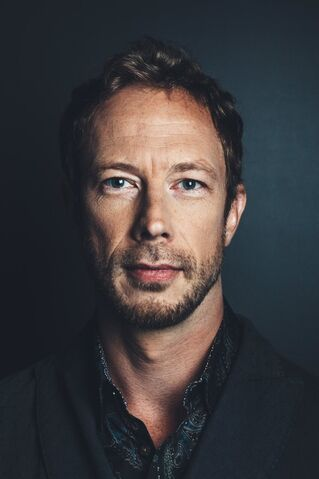 File:Kris Holden-Ried.jpeg