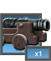 File:PL cannon 1.png