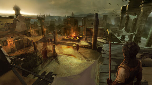 File:Rez-assassin-s-creed-revelations-rhodes-sunset.jpg