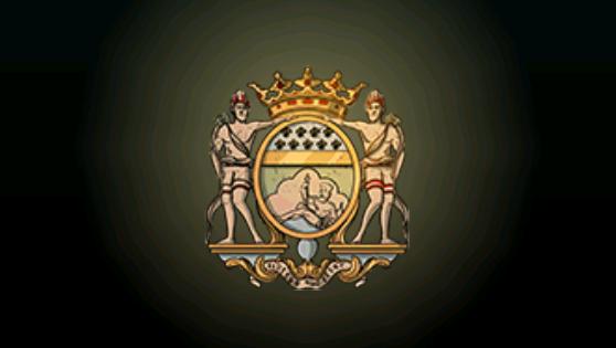 File:ACP Treasure Company Stock.png