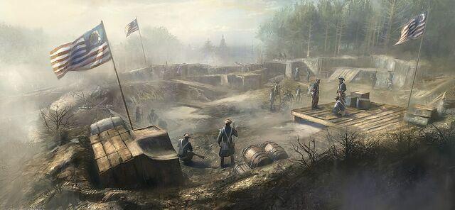 File:AC III Continental Army Encampment.jpg