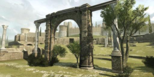File:Antico teatro romano.jpg