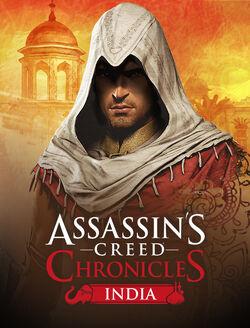 Assassin's Creed Chronicles - India.jpg