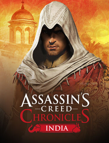 Bestand:Assassin's Creed Chronicles - India.jpg