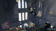 Assassin's Creed Victory Kotaku 4