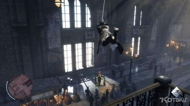 File:Assassin's Creed Victory Kotaku 4.jpg