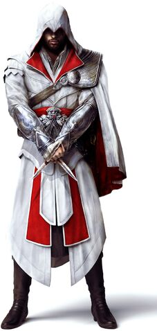 File:Ezio-ACBH.jpg