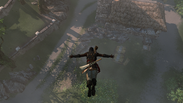 File:FC Leap of Faith.png