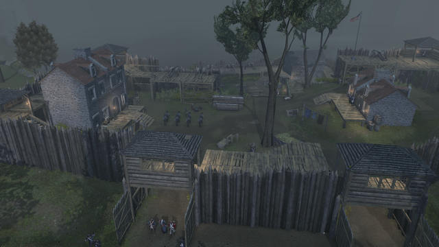 File:ACIII-Forts 1.png