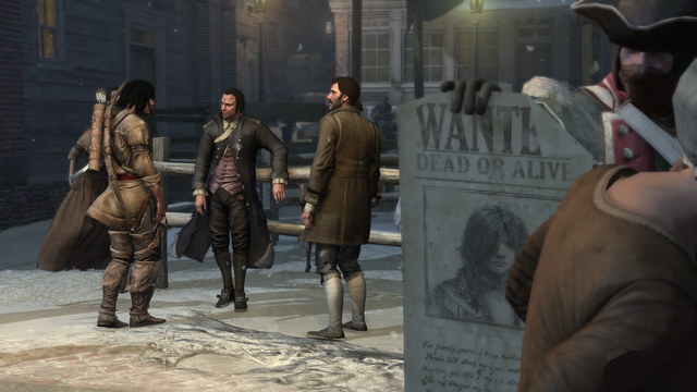 File:ACIII-MostWanted 6.png