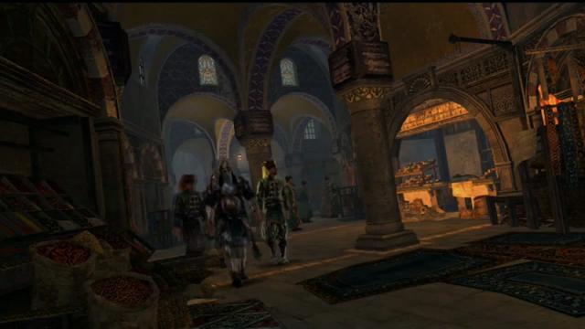 File:Kapalıcarsı Grand Bazaar 01.jpg