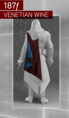 File:ACBH Venetian Wine Cape v.png