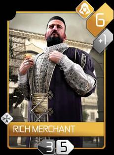 File:ACR Rich Merchant.png