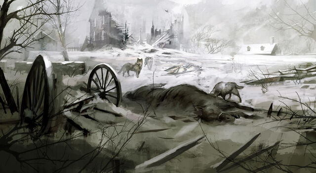 File:Assassin s Creed 3 DLC concept art 3 by Guizz.jpg