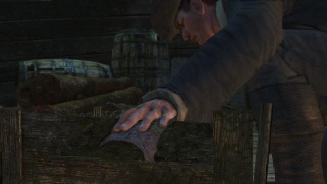 File:Dead Chest's Treasure 4.png