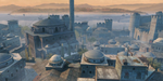 Little Hagia Sophia Database image.png